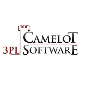 Camelot_logo_square