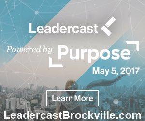 leadercast image
