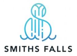 06-SF-Logo-250x180
