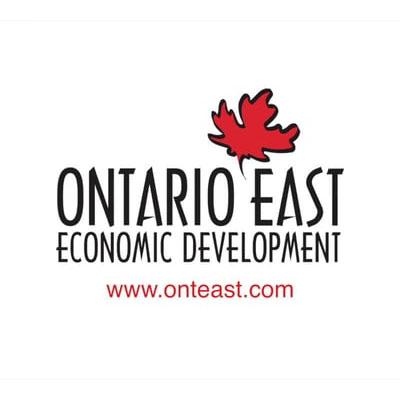 ontario-east-economic-development