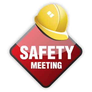 safety-meeting-topics