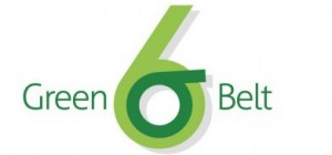 lean-six-sigma-green-belt-en - Copy
