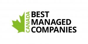 BM_Logo_2018-Primary-EN-PMS