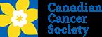 Cancer Society Graphic 1.jpg