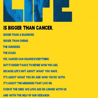 Cancer Society Photo 3