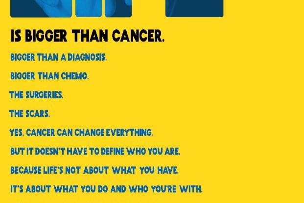 Cancer Society Photo 3