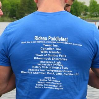 IMG_1934 Rideau Paddle Fest 2019 1