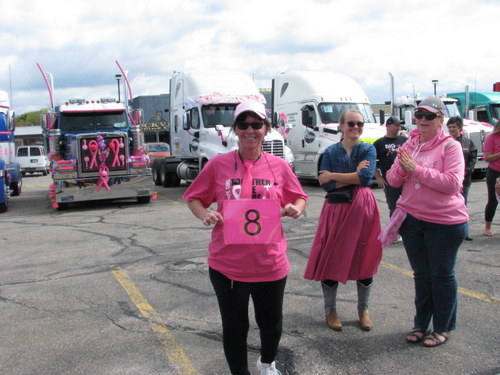 Trucking for a Cure 8 Spot.docx