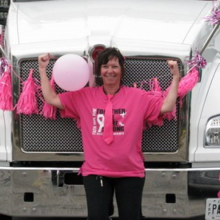 Trucking for a Cure Cheryl.docx