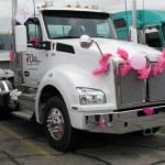 Trucking for a Cure Wills 298 Truck.docx