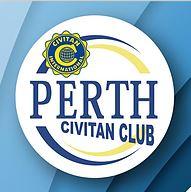 Civitan Logo