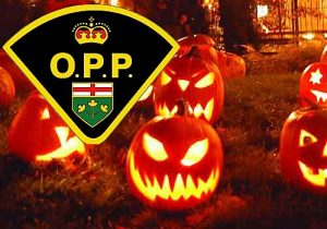 Civitan OPP halloween_slide-300x210