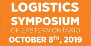 Logistics Symposium 2019