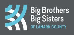 BBBS Lanark Logo