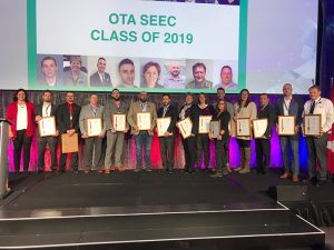 OTA-SEEC group photo 3.jpeg