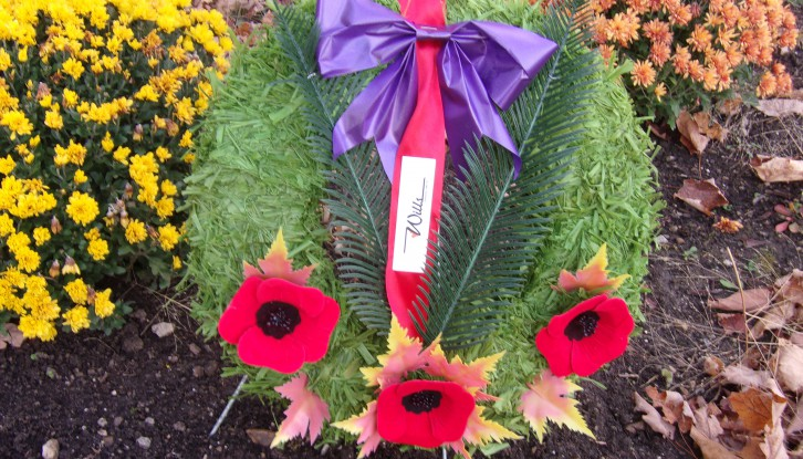 Remembrance Day 2019 Wreath.docx