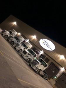 Ottawa Trucks 2019 3