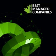 Best Managed Companies 2020 Gold Photo.docx