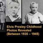Elvisand-Gladys-Presley-1942-1