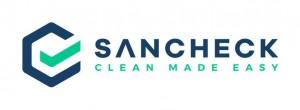 Sancheck_LogoHorizontal_RGB_592cb093-3dc7-49d0-9194-70634a0dae8d_676x250