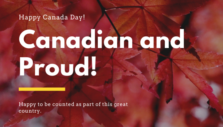 Canada Day Saying Quote Facebook Post (1)